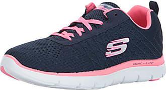 11a934b97de46 Zapatillas Azul Marino de Skechers®  Compra desde 38