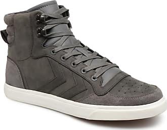 Hummel Sneaker für Herren  120+ Produkte ab € 40,00   Stylight 7db569a22e