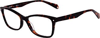 Polaroid Óculos Polaroid Pld D320 086 53 +AC0- Escuro Havana
