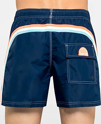 c66d74776b Sundek® Swimwear: Must-Haves on Sale at £40.42+ | Stylight