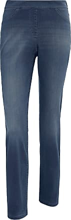 Gerry Weber Pull-on jeans design Best4me Roxeri Gerry Weber Edition denim