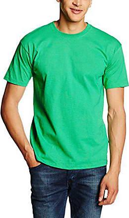 T Shirts De Sport Vert : Achetez jusqu''à −23%   Stylight