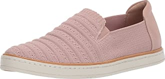 Naturalizer Womens Kemper Sneakers Size: 7.5 Wide