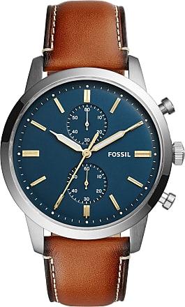 Fossil OROLOGI - Orologi da polso su YOOX.COM
