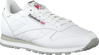b2c8b73d04 Herren-Sneaker von Reebok: bis zu −62% | Stylight