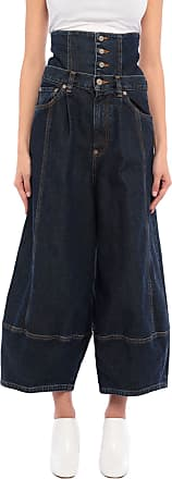 Zucca JEANS - Pantaloni jeans su YOOX.COM