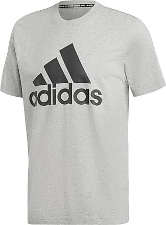 adidas Originals Sweatjacke medium grey heather white legink