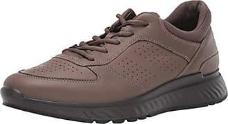 Ecco Leder Sneaker für Herren: 255+ Produkte bis zu −35