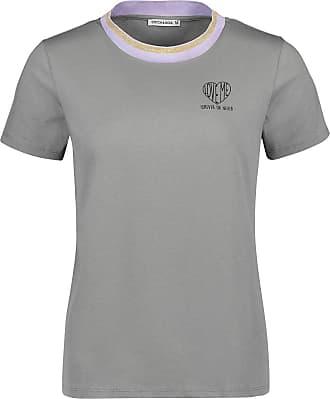 EMP Signature Collection | Pink Floyd T skjorte | EMP