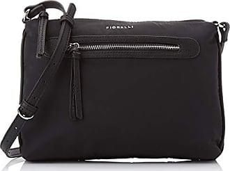 d905739188c Fiorelli stoffen tas voor dames, paig, 4 x 19 x 26 centimeter