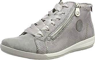 Rieker® Sneaker High für Damen: Jetzt ab € 38,39 | Stylight