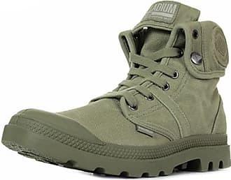 f5885fc04f6 Chaussures Randonnée (Outdoor) − Maintenant   1323 produits jusqu ...