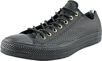 a595794443d7 Converse Chuck Taylor All Star OX Sneaker 8.5 US - 42 EU