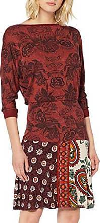 the best attitude 2c175 3a42c Desigual Kleider: Bis zu bis zu −61% reduziert | Stylight