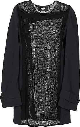 Yang Li STRICKWAREN - Pullover auf YOOX.COM