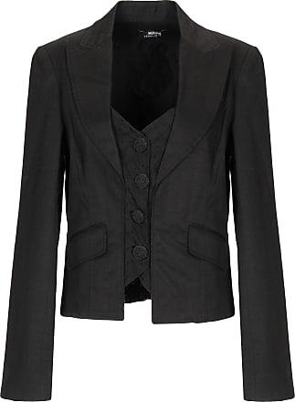 Morgan® Mode: Shoppe jetzt bis zu −64% | Stylight