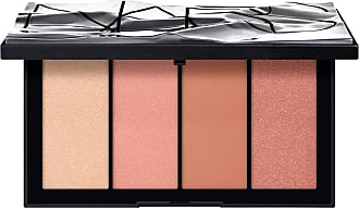 Nars Make-up Set 22g