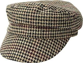 Women s Newsboy Caps  45 Items up to −55%  b2345a9a59a1