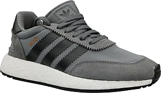 Adidas Haven Damen Originals Schuhe GrauWeiß Damen