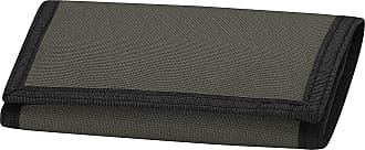 BagBase Bagbase Ripper Wallet (One Size) (Olive Green)