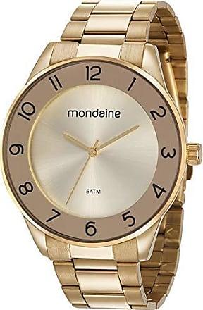 Mondaine Relógio Mondaine Feminino 53637LPMVDE1