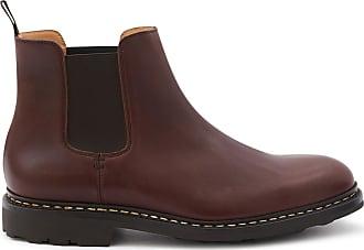 Jacke | Sneakers | Rucksack : Neu Heschung Stiefel Herren