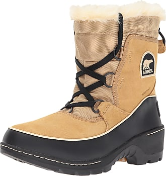 563d5f9cbe0 Sorel® Fur-Lined Boots: Must-Haves on Sale up to −30% | Stylight