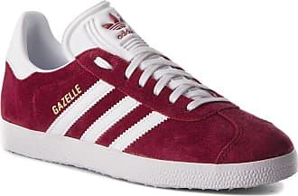Compra las sneakers más cool de rebajas! | Stylight
