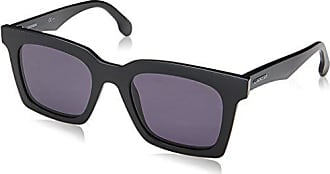 2df87af424da6 Carrera® Wayfarers  Must-Haves on Sale up to −69%