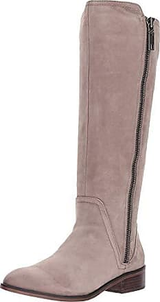 24fe6fe033a Aldo Boots for Women − Sale: up to −55% | Stylight