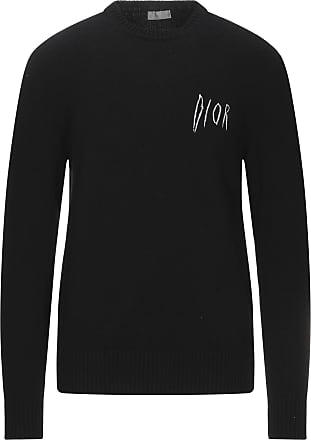 Dior STRICKWAREN - Pullover auf YOOX.COM