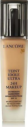 Lancôme Teint Idole Ultra 24h Liquid Foundation - 430 Bisque C, 30ml - Neutral