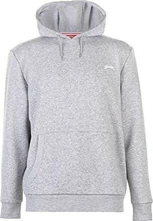Sweatshirts in Grau von Slazenger® ab 14,99 € | Stylight