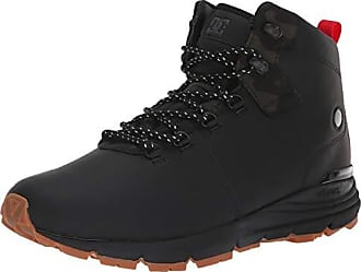 77cc78ab049a DC® Boots: Must-Haves on Sale at USD $46.70+ | Stylight