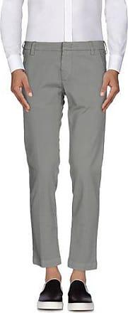 Pantalones Tobilleros 117 Productos De 10 Marcas Stylight