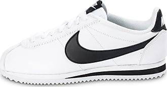 nike chaussures de ville