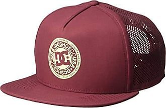 DC® Baseball Caps  Must-Haves on Sale at USD  9.81+  364f2bce863a
