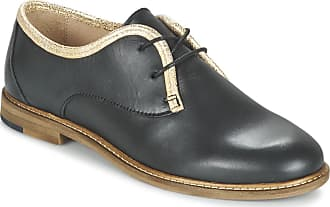 89489808b68b Chaussures M. Moustache®   Achetez jusqu  à −50%   Stylight