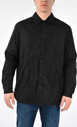 fd96f296a618 Abbigliamento Stella McCartney®  Acquista fino a −80%