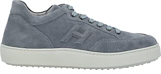 Hogan SCHUHE - Low Sneakers & Tennisschuhe auf YOOX.COM