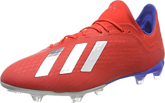 Adidas® Sports Shoes − Sale: at £27.61+ | Stylight