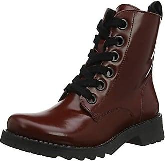 FLY London Schuhe: Sale ab 44,99 € | Stylight