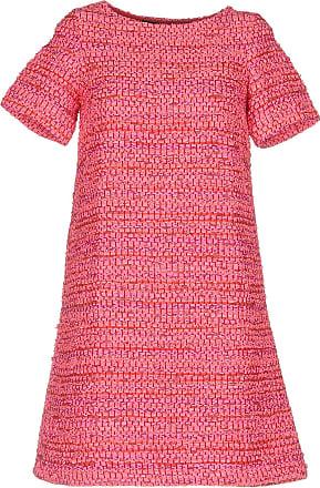 Antonino Valenti DRESSES - Short dresses 5d669254770f6