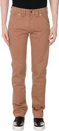 432685c9471c Mason's® Hosen: Shoppe bis zu −76%   Stylight