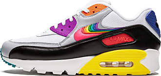 Nike Air Max 90 BETRUE Be True - Size 7.5