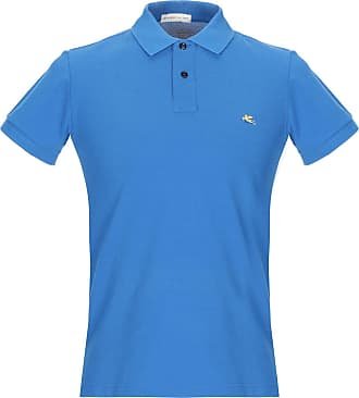 Etro TOPS - Poloshirts auf YOOX.COM