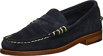 5556fb3003b Allen Edmonds® Slip-On Shoes  Must-Haves on Sale up to −60%