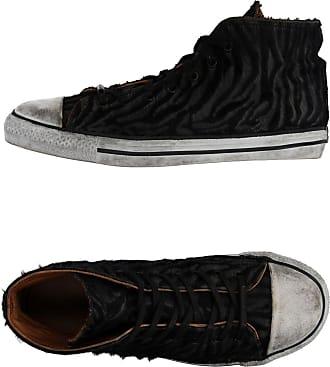 pretty nice 4c175 933ba Scarpe Black Dioniso®: Acquista fino a −66% | Stylight