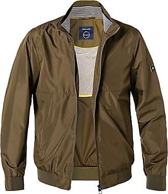 Herren Jacken von Pierre Cardin: ab 159,95 €   Stylight