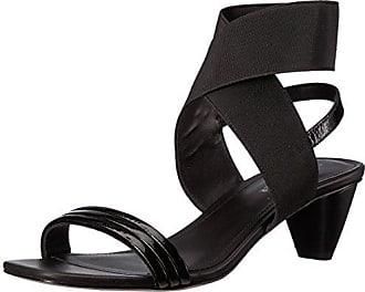 Donald J Pliner Womens Radly-le Heeled Sandal